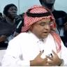 بالفيديو..الصرامي : نادي النصر الان يسير الي المجهول !
