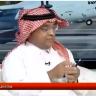 بالفيديو.. تعليق الصرامي على طعون موسى الموسى ضد سليمان الهتلان
