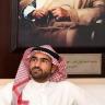 بالفيديو..رئيس الأهلي يعلن عن بشرى سارة للجماهير