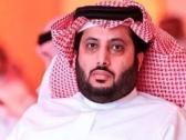 تركي آل الشيخ يكشف عن الدولة المرشحة لتجربته الرياضية الجديدة