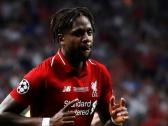 نادي ليفربول يواجه خيارًا صعبًا في سوق الانتقالات