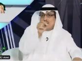 بالفيديو..محمد الدويّش يكشف عن سبب الخلاف بين الهيئة العامة للرياضة وإدارة نادي النصر
