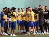 قرارات منتظرة من اتحاد الكرة تمهد لمذبحة في النصر