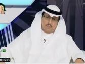 بالفيديو..محمد الدويّش : ادارة سعود السويلم مستمرة في رئاسة النصر!