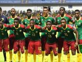 """""""كاف"""" يرفض طلب الكاميرون استبدال المصاب جويل تاجوي في كأس الأمم الأفريقية"""