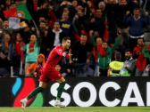 بالفيديو.. رونالدو يطير بالبرتغال إلى نهائي الأمم الأوروبية