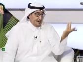 بالفيديو..الرشيدي : رئيس نادي النصر يدفع رواتب اللاعبين و عند وصول الدعم يأخذ ما دفعه