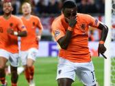 بالفيديو..هولندا تعبر إنجلترا وتضرب موعدًا مع البرتغال في نهائي دوري الأمم الأوروبية