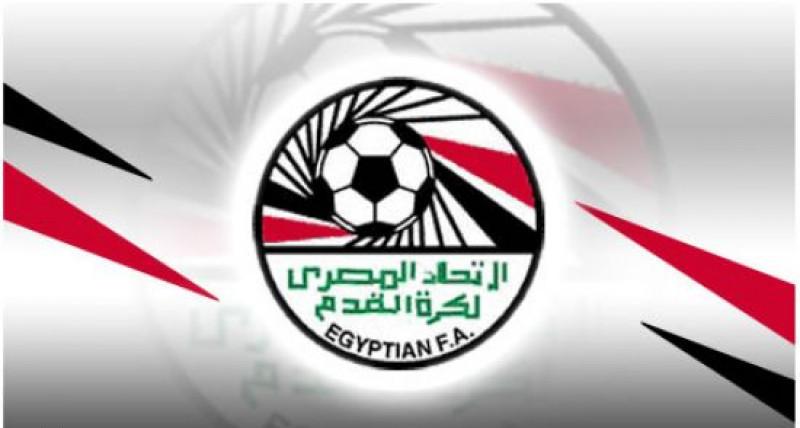 الاتحاد المصري يرفض طلب الأهلي ويستكمل الدوري بعد أمم أفريقيا