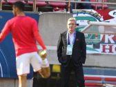 برانكو إيفانكوفيتش: واثق من نجاحي مع الأهلي وسأقصي الهلال من دوري أبطال آسيا