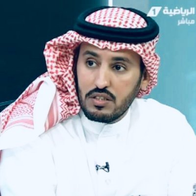 """أول تعليق من """"سلطان الزايدي"""" على تهديد السويكت بالانسحاب من رئاسة نادي النصر"""