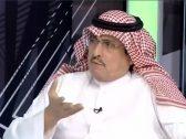 بالفيديو.. محمد الدويّش: هل غرفة فض المنازعات محقة في عدم الحكم لنادي الفيصلي بالغرامات ؟