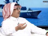 """بالفيديو .. عبدالله المالكي: """"معتز هوساوي"""" يعتبر المدافع السعودي الأول"""