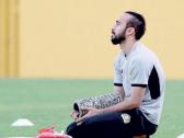 مصادر: محمد السهلاوي يرغب في العودة إلى نادي النصر