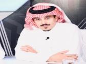 """تعليق """"طارق النوفل"""" عقب انضمام """"السهلاوي"""" لمعسكر الشباب!"""