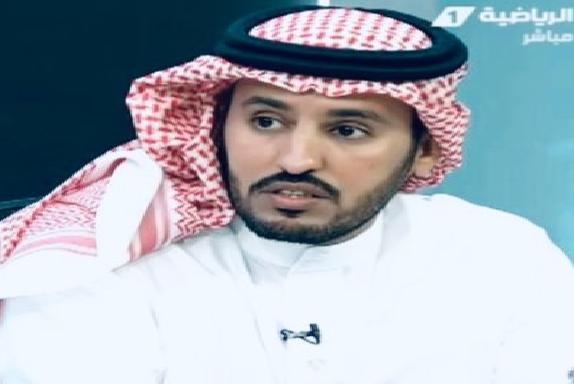 """الزايدي يعلق على بيان إدارة الهلال بإيقاف مفاوضاتها مع """"عموري""""!"""