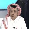 محمد الذايدي يعلق على جدول الدوري للموسم القادم!