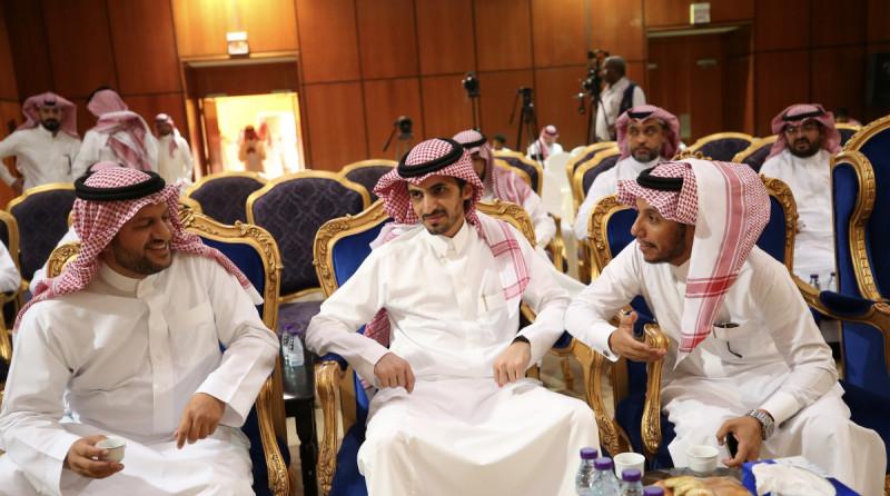تأجيل عقد الجمعية العمومية في نادي النصر