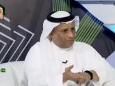 """بالفيديو.. حسن عبدالقادر : مسيرة """"عموري"""" مع نادي الهلال انتهت !!"""