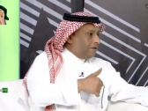 بالفيديو.. حسن عبدالقادر: كم يحتاج مدرب المنتخب لإعداد اللاعبين لتصفيات كأس العالم ؟