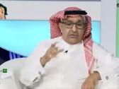 """بالفيديو..محمد الخراشي :  """"سييرا"""" لم يطلب هؤلاء اللاعبين الا لأنه يعرف قيمتها الفنية"""