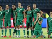 تعرف على موعد مباراة الجزائر ونيجيريا في نصف نهائي كأس أمم أفريقيا
