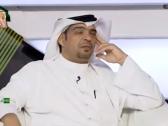 بالفيديو..مريح المريح :أكبر عقاب يواجهه اللاعبين ليس الخصم..بل دكة البدلاء