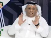 """بالفيديو..حسن عبدالقادر يكشف عن سبب مع حدث لـ """"عموري"""""""