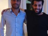 تركي آل الشيخ يكشف عن مشروع مع البرتغالي بيدرو إيمانويل المرشح لتدريب نادي الزمالك