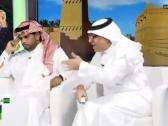 بالفيديو.. الجعيلان : ان يبقى النصر بدون رئيس لمدة شهر إساءة كبيرة لتاريخ النادي