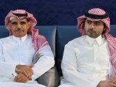 العمراني والشيخ أبرز المرشحين لمنصب نائب رئيس النصر