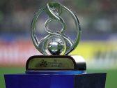موعد مباريات الفرق السعودية في دور الثمانية لدوري أبطال آسيا