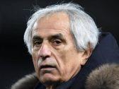 مدرب فرنسي يستعد لخلافة رونار في المنتخب المغربي