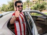 آل الشيخ يصدم نجوم الدوري السعودي
