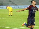 ليوناردو يقترب من الدوري السعودي والوحدة ينفي التواصل مع الهلال