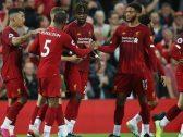 ليفربول يتلقى صدمة جديدة قبل مواجهة تشيلسي في كأس السوبر الأوروبية