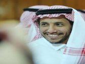 رئيس النصر يوجه رسالة لجماهير العالمي قبل مواجهة الوحدة الإماراتي