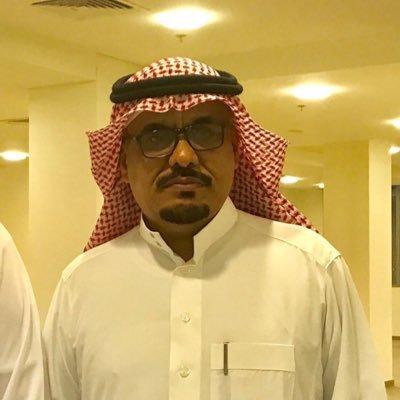 كاتب رياضي يشن هجوم حاد بعد إعلان الدوري السعودي للمحترفين