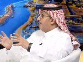 """بالفيديو .. عبدالله المالكي : حضرت مفاوضات النصر مع الأهلي لضم """"سلمان المؤشر"""" .. وهذه تفاصيل عرض النصر!"""