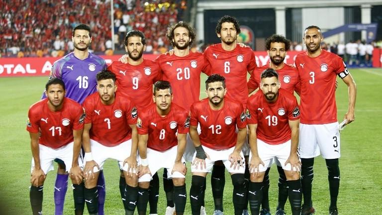 """الاتحاد المصري يعلن اسم مدرب """"الفراعنة"""" الجديد"""