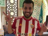أول تعليق من تركي آل الشيخ على خسارة الأهلي أمام بيراميدز