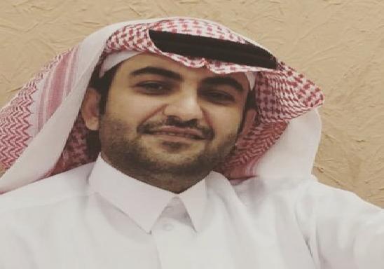 الفريح تعليقاً على تأهل النصر لدور الـ8: أول عالمي بآسيا والبطل الإستثنائي..افرح يا كبير الرياض!