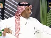 بالفيديو.. عبدالقادر : الجمهور لا يحقق الفوز والحمد يرد!