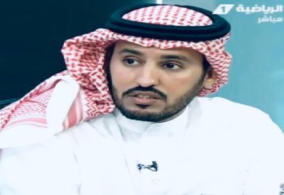 الزايدي عقب تأهل الهلال لدور الـ 8 .. الأهلي ظلم اليوم بهذا النظام!