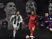 صورة تكشف هوية الفائز بجائزة أفضل لاعب في أوروبا 2019