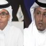 الشيخ: مشكلة النادي الأهلي التاريخية أنه يغرق في شبر مشكلة.. والقرشي يرد!