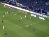 بالفيديو.. غوميز يضيف الهدف الثاني للهلال في مرمى أبها