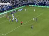 بالفيديو.. خربين يحرز الهدف الرابع للهلال في مرمى أبها