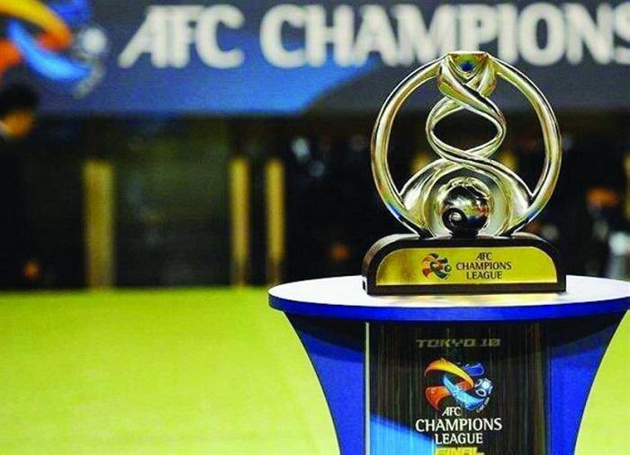 تعرف على مواعيد مباريات الأندية السعودية في ربع نهائي أبطال آسيا