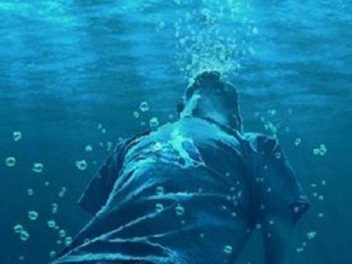 مصرع لاعب كرة قدم مصري غرقا في النيل